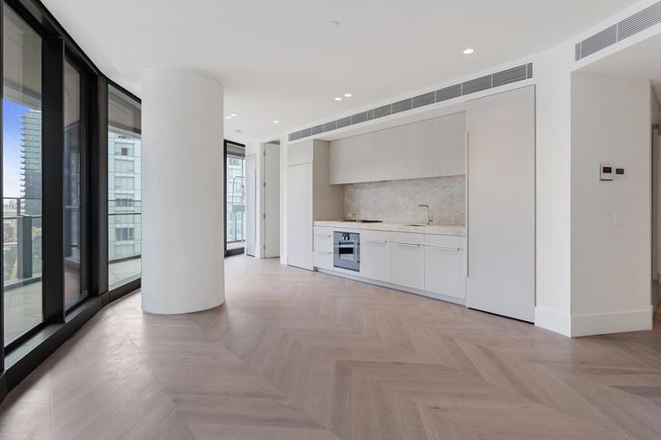 Apartment - 802/802/1 Almei...