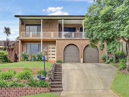 House - 35 Noble Road, Albi...