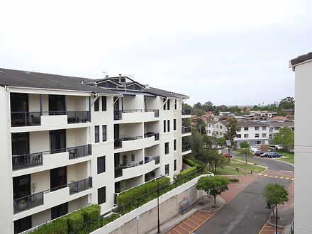 Apartment - 390/3 Bechert R...