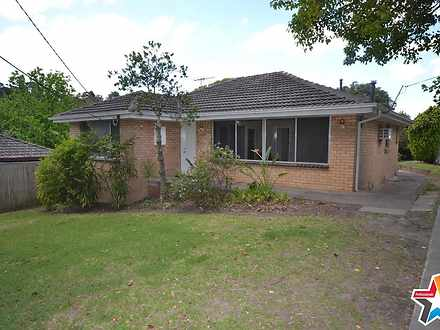 House - 5 Hartwell Court, M...