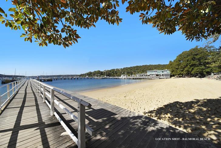 4b4139806d7f6caf936a525f balmoral beach   location shot 8475 5c6cddc86be03 1574205589 primary