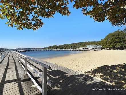 4b4139806d7f6caf936a525f balmoral beach   location shot 8475 5c6cddc86be03 1574205589 thumbnail