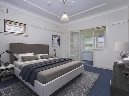 Apartment - 2/12 Grainger A...