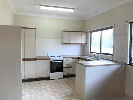 27 Belgamba Street, Lota 4179, QLD House Photo