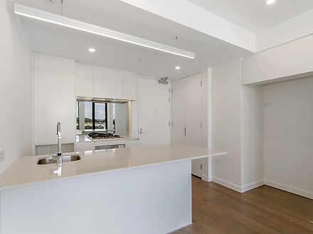Apartment - 803/477 Boundar...