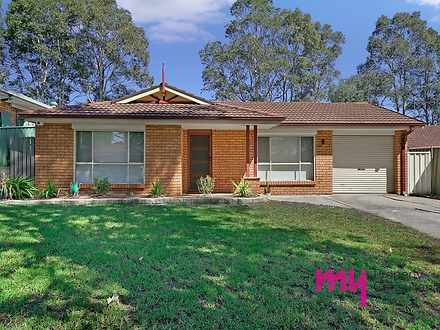 House - 37 Manning Place, C...