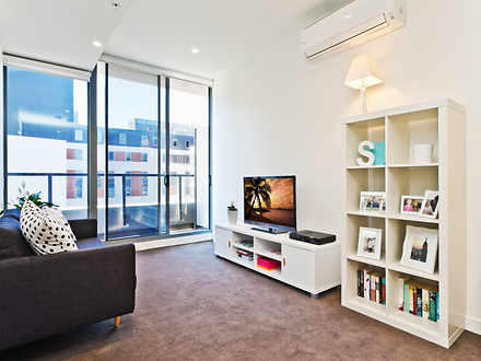 Apartment - 29/830 Bourke S...