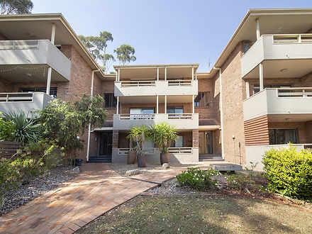 11/18-22 Ocean Street, Cronulla 2230, NSW Apartment Photo