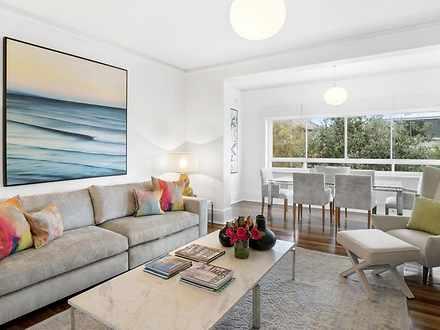 Apartment - 5/2 Ramsgate Av...