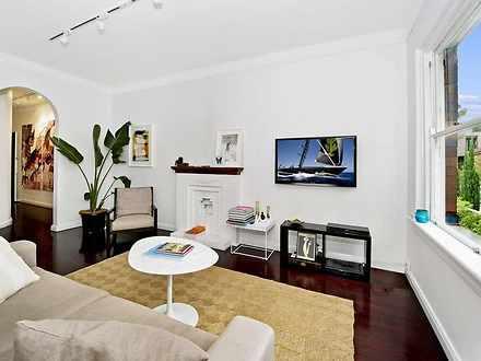 8/40 Birriga Road, Bellevue Hill 2023, NSW Apartment Photo