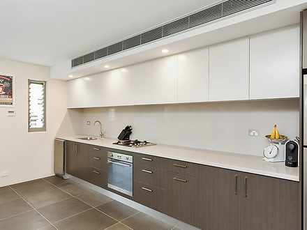 Apartment - 3/91 Curlewis S...