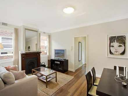 7/16 Manion Avenue, Rose Bay 2029, NSW Apartment Photo