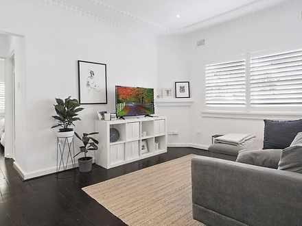 12/349 Bronte Road, Bronte 2024, NSW Apartment Photo