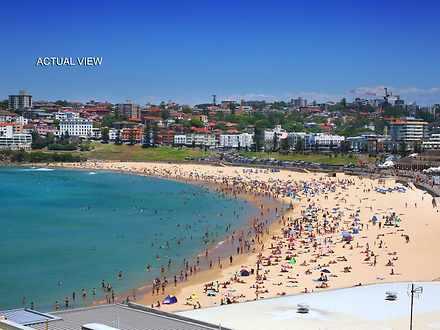 House - North Bondi 2026, NSW