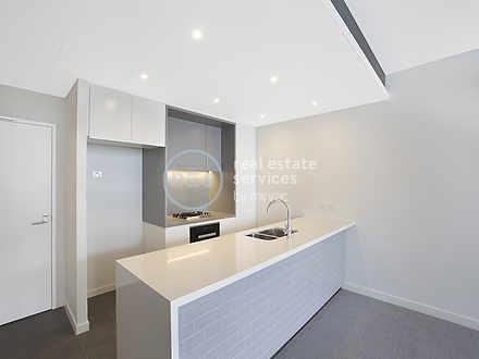 Apartment - 1309/1 Scotsman...