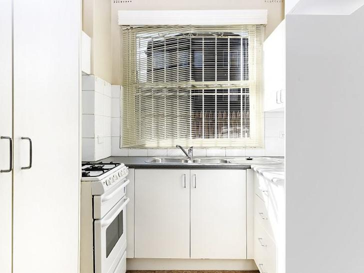 3/26 Stafford Street, Double Bay 2028, NSW Apartment Photo