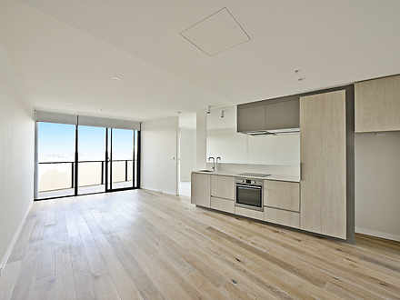 Apartment - 513/68 Wests  R...