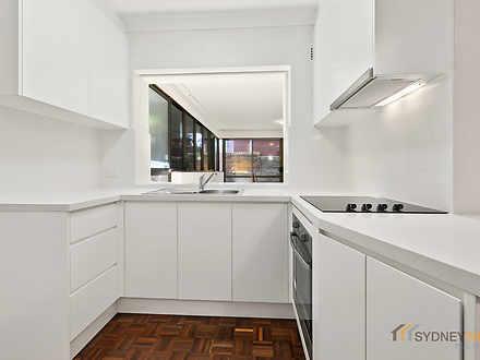 Apartment - 1/12 Byrne Cres...