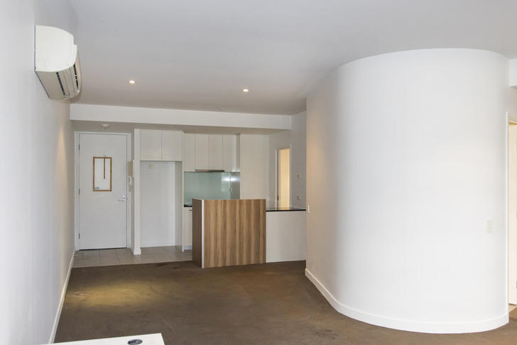 201/66 Mt Alexander Road, Travancore 3032, VIC Apartment Photo