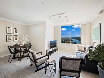 Apartment - 603/5 Fifth Ave...