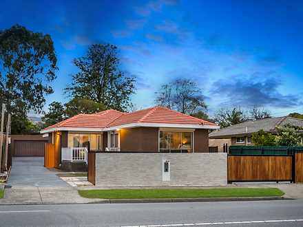 House - 353 Scoresby Road, ...