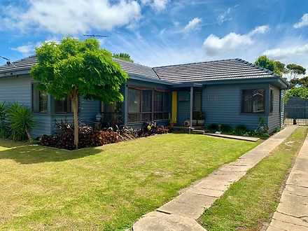 House - 10 Knight Avenue, H...