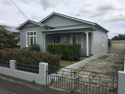 House - 16 Darwin Street, I...