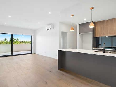 Apartment - LEVEL 2/206/65 ...