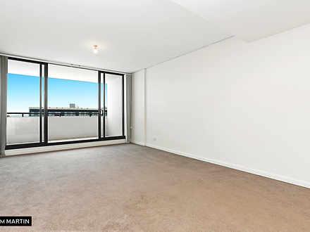 Apartment - L39/274 Botany ...