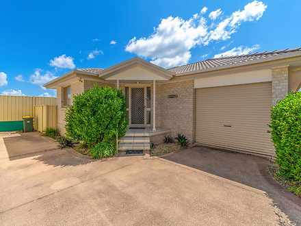 4/15A Shores Drive, Yamba 2464, NSW Villa Photo