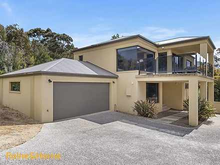 House - 74 Nelson Road, San...