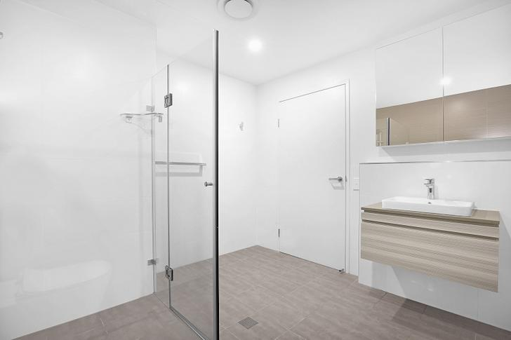 105/10 Martin Avenue, Arncliffe 2205, NSW Apartment Photo