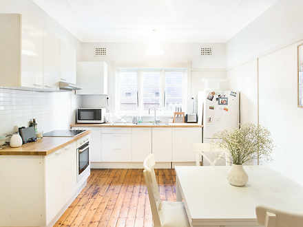 3/188 Glenmore Road, Paddington 2021, NSW Apartment Photo