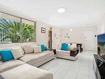 2/44 Park Parade, Bondi 2026, NSW Apartment Photo