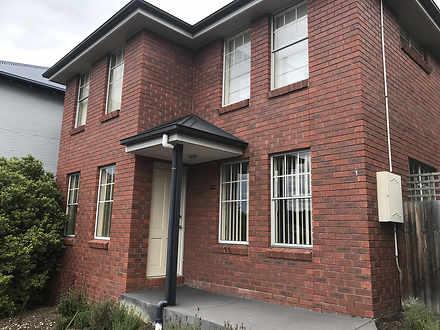 House - 344 Argyle Street, ...