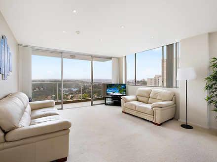 Apartment - 26/20 Gerard St...