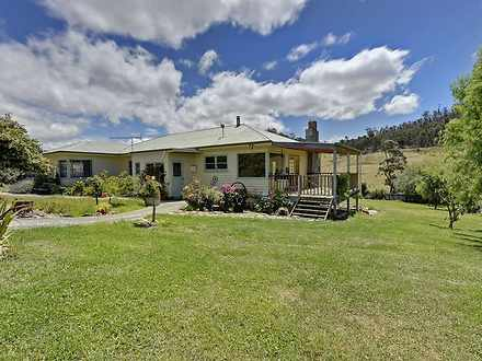 House - 291B Grices Road, T...