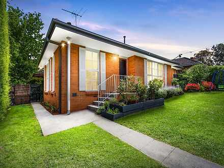 Unit - 1/88 Albion Road, Bo...