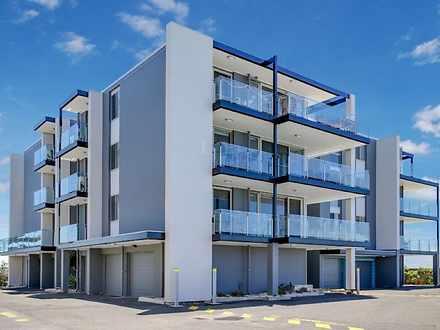 Apartment - 16/2A Ocean Str...