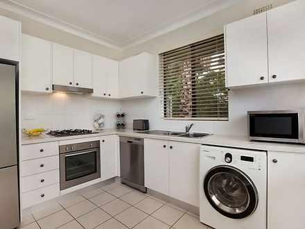 Apartment - 3/1A Belgrave, ...