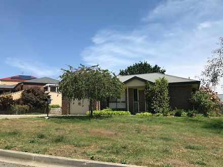 House - 14 Oswald Drive, Al...