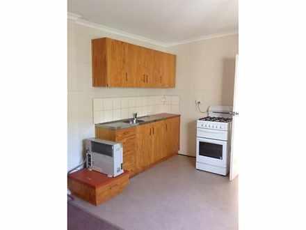 Apartment - 48B Baldock Roa...