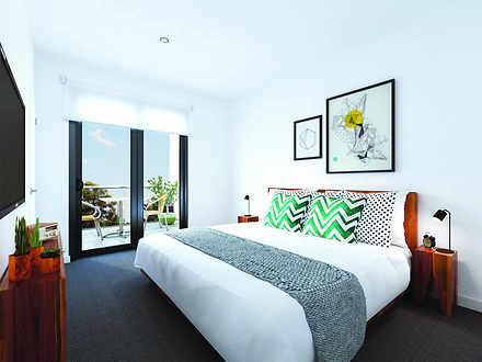 Apartment - 408/2 Post Para...