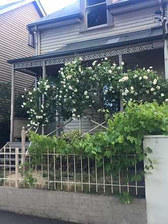 House - 45 Quayle Street, S...