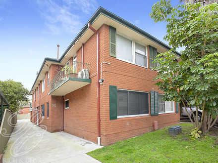 Apartment - 1/26 Morris Ave...