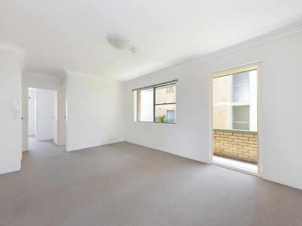 Apartment - 10/815 Anzac Pa...