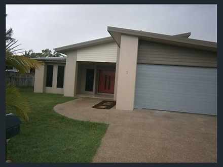 House - 7 Corella Way, Blac...