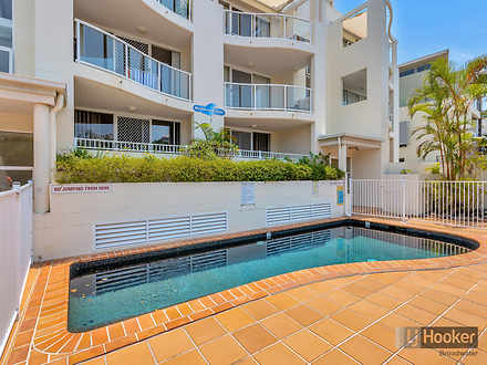 Unit - 9/7 Whiting Street, ...