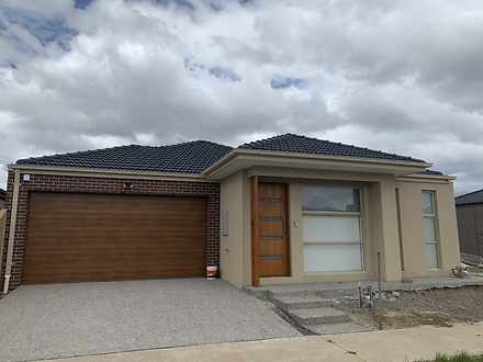House - 35 Meaford Street, ...