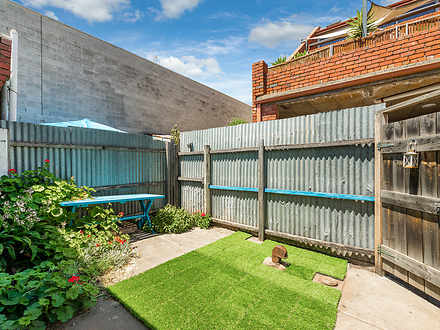 43 Bevan Street, Albert Park 3206, VIC House Photo